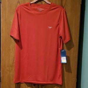 New Speedo Men's Shirt